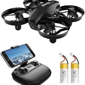 Potensic Mini dron A20W
