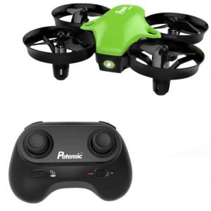 potensic mini dron A20